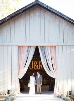 rancho does pueblos wedding Annie McElwain Photography