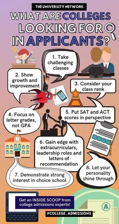 College Admission Essay, College Essay, Ivy College, College Tips, College Advisor, College Club, Ivy League Colleges, Ivy League Schools, College Acceptance Letter