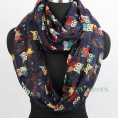 Accessories women scarf 2014 new design long shawl brid scarves cape silk chiffon tippet muffler ZJ-002
