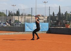 Vilas Tennis Academy can render you the best tennis camp summer at reasonable rates. http://goo.gl/1xsp3f