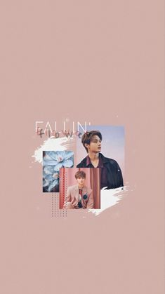 Carat Seventeen, Seventeen Debut, Bts Aesthetic Wallpaper For Phone, Aesthetic Wallpapers, K Pop, Seventeen Minghao, Seventeen Wallpapers, Pop Bands, Pledis Entertainment