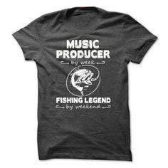 Music Producer Tee and Hoodie T Shirt, Hoodie, Sweatshirt. Check price ==► http://www.sunshirts.xyz/?p=142773