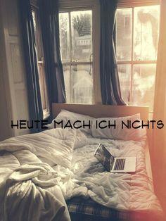 Heute Mach Ich Nights !!! ♥♥♥ -Kayef
