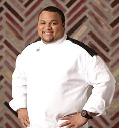 142 best hells kitchen images gordon ramsey hells kitchen season 12 rh pinterest com