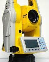 Toko alat survey dan pemetaan indosurta: Tips Membeli 1 set  Total Station HI TARGET ZTS 32...