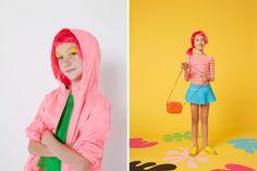 Priscilla Gragg Photography | Babies | Kids | Lifestyle | Advertising | Commercial | Editorial | San Francisco | Sao Paulo | Los Angeles | Fashion | 31