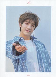 Divas, Jinjin Astro, Park Jin Woo, Astro Wallpaper, Astro Fandom Name, Lee Dong Min, Boyfriend Pictures, K Pop Star, Cha Eun Woo