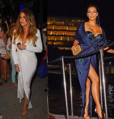 Dress to Impress: What Does Your Style Say About You?   #Fashion #Blog #blogger #Kim #Kimye #Kardashian #Kylie #Khloe