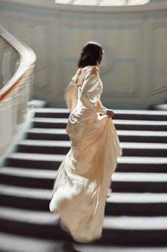 Hotel Wedding, Dream Wedding, Wedding Blog, Wedding Ideas, Wedding Bride, Wedding Stuff, Wedding Inspiration, Busy City, Bridal Suite