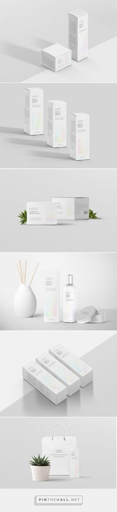 Brand Package Design Project on Behance Medical Packaging, Cosmetic Packaging, Beauty Packaging, Brand Packaging, Box Packaging, Packaging Design, Product Packaging, Cosmetic Box, Cosmetic Design