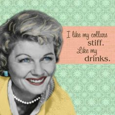 June Cleaver Luncheon Napkin by Hallmark Party. $4.49. The June Cleaver Luncheon Napkins come 16 in a package. Updated funny quotes for June.