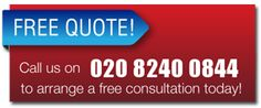 Smart Guttering are the UK guttering specialists. Aluminium, seamless and upvc gutters