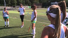 """""""Athletes N Action"""" featuring the 2015 Arundel High School Field Hockey ..."""
