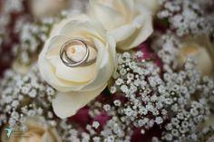 Pearl Earrings, Weddings, Pearls, My Favorite Things, Jewelry, Pearl Studs, Jewlery, Bijoux, Bead Earrings