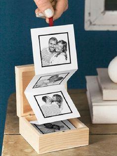 Tips #DIY para enamorar en #SanValentín. #ActituOtterBox