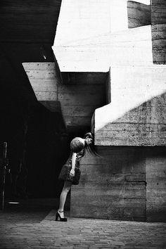 VALERIA LAZAREVA | Photography
