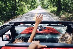 Hot World Travels. Pack Your Suitcase And Use These Tips To Travel. Taking a vacation is now easier than ever before, but many people don't know the best ways to start planning. In order to have a great trip, you need to do My Dream Car, Dream Cars, Beach Jeep, Surf, Wanderlust, Summer Aesthetic, Cute Cars, Camping, Road Trippin
