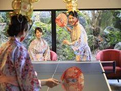 シェアしたいフォトジェニックな女子旅の宿熊本旬彩の宿 ゆとりろ山鹿熊本県トラベルジェイピー 旅行ガイド
