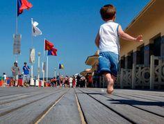 Week-end à Deauville pas cher avec Voyages-sncf.com