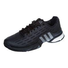 5172ef3aa4 Отличных изображений на доске «Adidas»: 7 | Tennis, Handball и ...