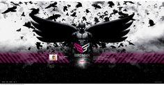 BIRDMAN | バードマン | The Interactive Company