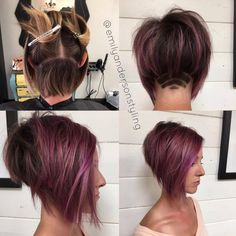 bob haircut 19 hairstyles haircuts for summer 2017 hair 1832