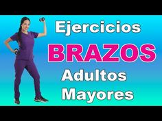 Arm Fat, Keep Fit, Menopause, Zumba, Pilates, Cardio, Health Fitness, Exercise, Gym