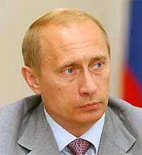 Биография Владимира Путина - http://to-name.ru/biography/vladimir-putin.htm
