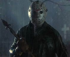 jason voorhees - Yahoo Image Search Results