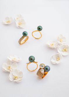 #culturedpearls #pearls #blackpearls #pearl #accessories #tahitianpearls #fiji #pacificpearls #shahana #bossladies #jewelrybox #jewelryporn #jewelry  #jewelrydesigner #jewelrygram #bracelets #accessories #jewellery #jewelry