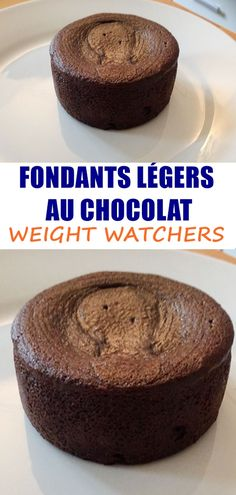 Voici, Sweet Recipes, Fondant, Biscuits, Muffins, Food And Drink, Snacks, Cookies, Breakfast