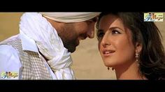 Kaise Mujhe Tum Mil Gayi - Ghajini Full Song (HD) - YouTube