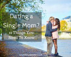 Flitz and mari dating advice