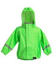 Kids Overalls, Hoodies, Sweaters, Fashion, Moda, Sweatshirts, Fashion Styles, Parka, Sweater