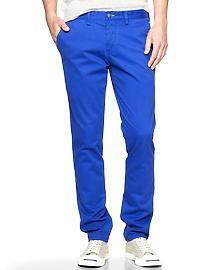 Men's Pants: casual pants, dress pants, khaki pants, cotton pants | Gap