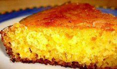 Αν έχετε μπόλικα πορτοκάλια και δεν ξέρετε τι να τα κάνετε ιδού η λύσης για μια λαχταριστή Πορτοκαλόπιτα χωρίς φύλλο κρούστας. Υλικά συνταγής 2πορτοκάλια 3αυγά 1 φλυτζάνι τσαγιούγάλα ή 1 κεσεδάκι γιαούρτι 1 κουταλιά σούπαςμπέικιν 0.5 φλυτζάνι τσαγιούσιμιγδάλι ψιλό 300 γραμ.αμύγδαλο ασπρισμένο τριμμένο (πούδρα) 1 φλ.ζάχαρη ΣΙΡΟΠΙ 1 φλυτζάνι τσαγιούζάχαρη 1 1/2 φλυτζάνινερό φλούδεςενός πορτοκαλιού …