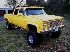 4jMyOXje5AU furthermore Trucks also 1990 K5 Blazer Specs moreover 1983 K5 Blazer Exhaust also Pvudhj5j  W. on 1983 chevy k5 blazer lifted