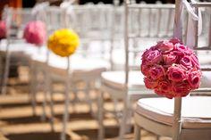 Wedding pics by Macharia