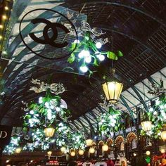 235 Best Covent Garden Is Christmas Images On Pinterest Covent
