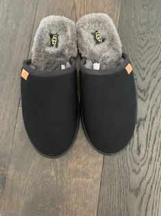 80bc31dbc50 8 Best mens ugg slippers images in 2013   Uggs, UGG Boots, Mens ugg ...