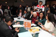 Contextos Regionales: SERVICIOS DE SALUD CON CALIDAD,RETO DEL GOBIERNO: ...