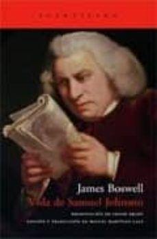 Sería difícil atopar unha refutación máis contundente das leccións de moralidade barata que a biografía de Boswell. Un dos éxitos máis notables da historia da civilización logrouno un individuo que era un vago, un libidinoso, un borracho e un esnob.