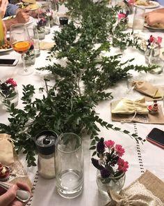 Mini Tapaditos: receta de pan e ideas para rellenarlos – Cherrytomate Queso Camembert, Queso Fresco, Tapas Bar, Quinoa, Ideas Para, Table Decorations, Chocolate, Relleno, Mini