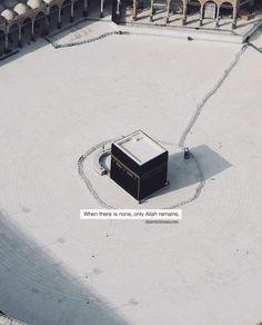 Mecca Wallpaper, Islamic Quotes Wallpaper, Islamic Love Quotes, Islamic Inspirational Quotes, Muslim Quotes, Islam Beliefs, Islam Hadith, Islam Quran, Islamic Phrases