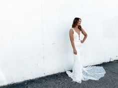 Appointments, Gowns, Bridal, Book, Mistress, Vestidos, Dresses, Gown, Book Illustrations
