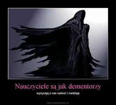 Harry Potter Film, Harry Potter Memes, Severus Snape, Voldemort, Drarry, Hogwarts, Fandoms, Marvel, Face
