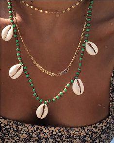 Simple Hammered Hoop earrings in Sterling Silver, sterling silver hoop earrings, silver hoop dangle earrings, 2 inch hoop earrings - Fine Jewelry Ideas Cute Jewelry, Boho Jewelry, Beaded Jewelry, Jewelry Accessories, Handmade Jewelry, Fashion Jewelry, Beaded Bracelets, Jewellery, Seashell Jewelry