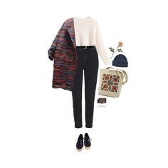 """you're falling out, i'm falling back"" by hetasdfghjkl ❤ liked on Polyvore featuring Topshop, Warehouse, Superga and Jack Wills"