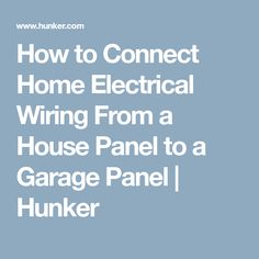 electric wiring domestic book pdf electrical electronics free rh pinterest com home electrical wiring book pdf commercial electrical wiring book pdf
