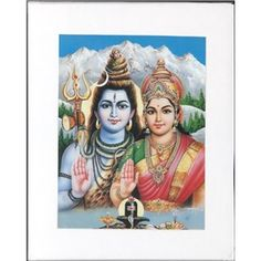 Framed Picture of Shiva - Parvati Pictures Of Shiva, Marigold, Picture Frames, Create Your Own, Princess Zelda, India, Fictional Characters, Art, Portrait Frames